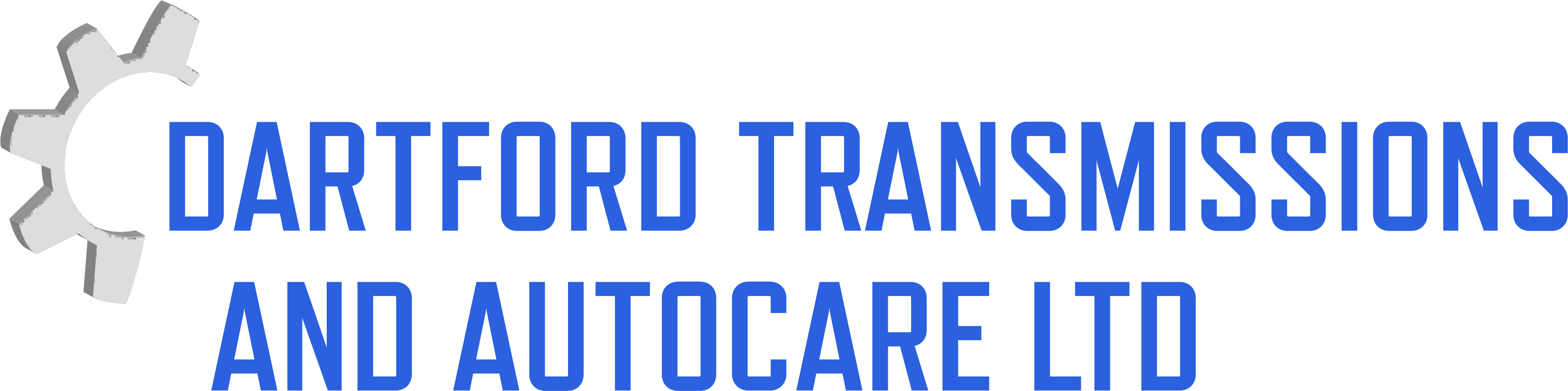 Dartford Transmissions & Autocare Ltd